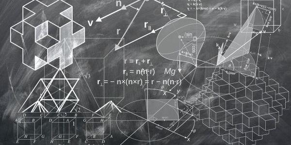 Classes online de matemàtiques (ESO - Batxillerat)