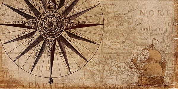 Història i història de l'art, acompanyament,...