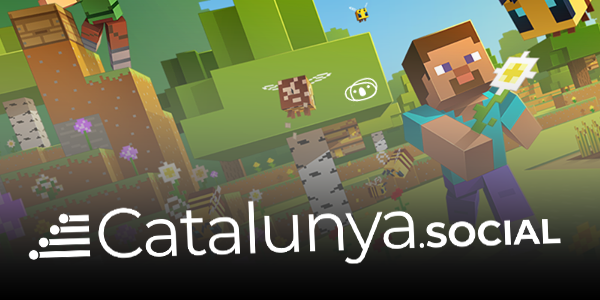 Servidor de Minecraft gratuït