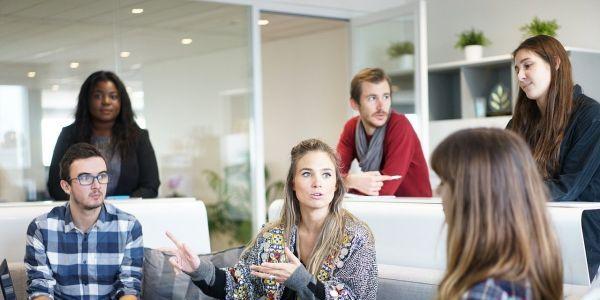 Marketing digital, SEO, SEM i Xarxes socials