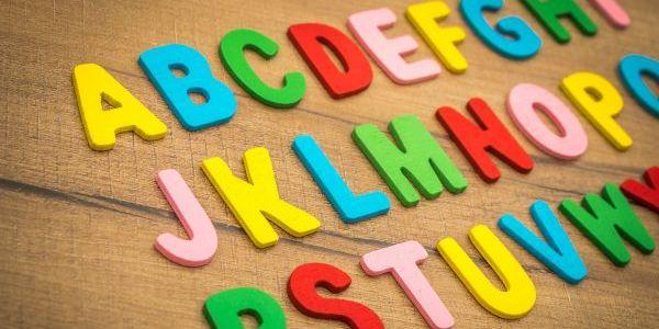 Classes de català